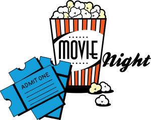 movie_7001c