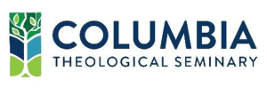 columbia-seminary-crop-v2