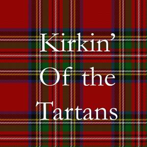 kirkin-of-the-tartans