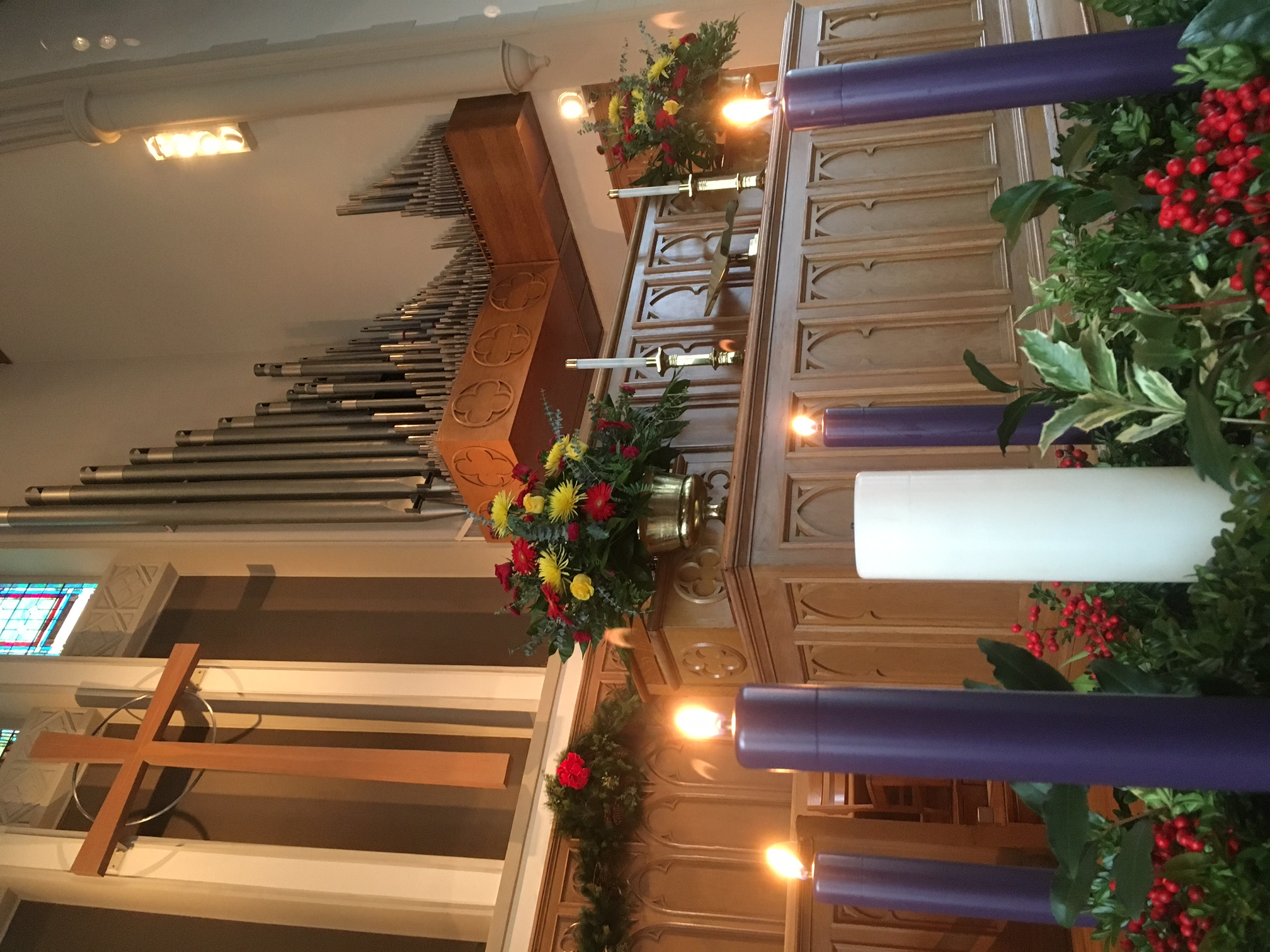 Church decorations for january - Help Take Down The Lovely Decorations We Have Enjoyed This Christmas Season Meet At 9 00a On Saturday January 7 In The Sanctuary